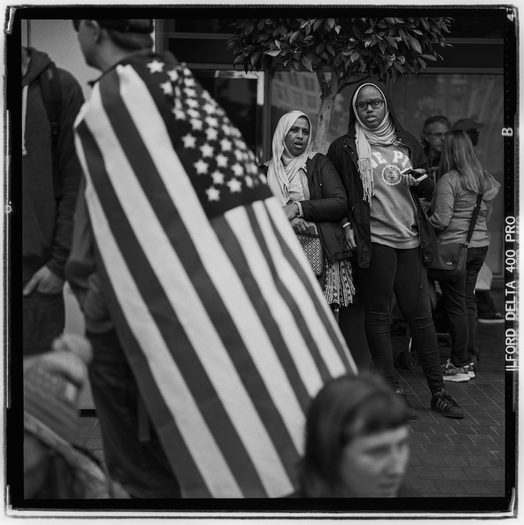 Women's March Oakland 2017_13.jpg