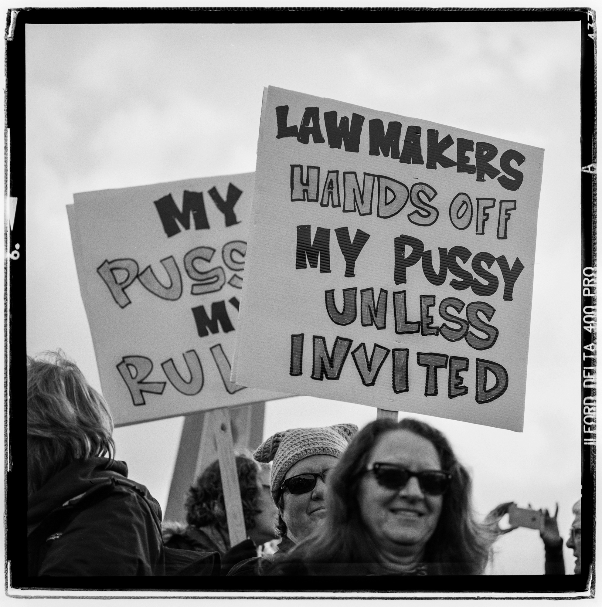 Women's March Oakland 2017_04.jpg