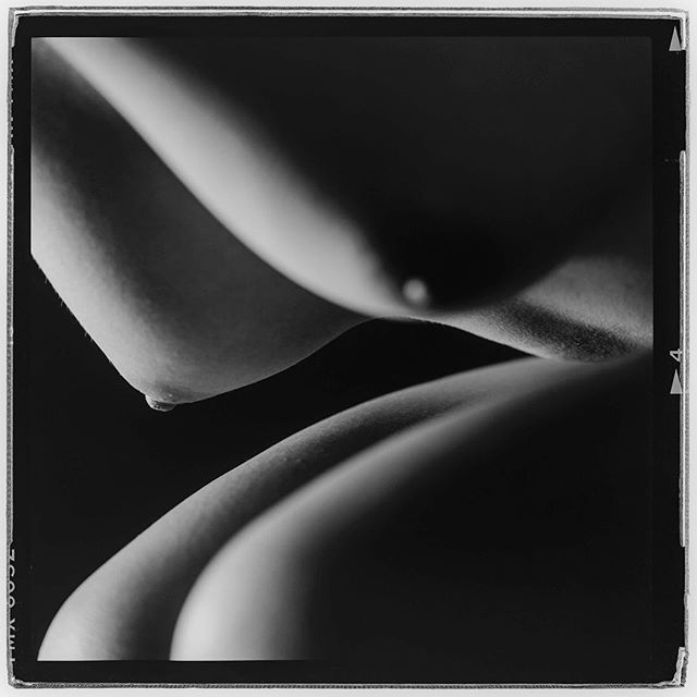"LIFE SQUARED - ""abstract"" © 2018 Peter DaSilva. #shadowandlight #abstract #highlights #shodow #120 #kodak #tmax100 #bw #film #fullframe  #hasseblad #500cm #filmisnotdead #filmlover #6x6 #analog #nophotoshop #filmphotographer #pdsphoto #peterdasilva #analogueposse"