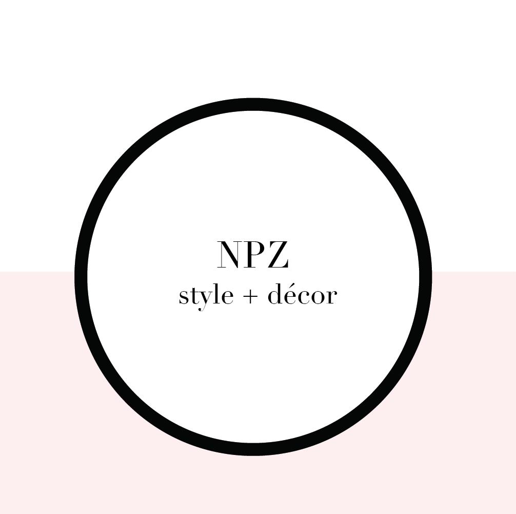NPZ logo 2.png