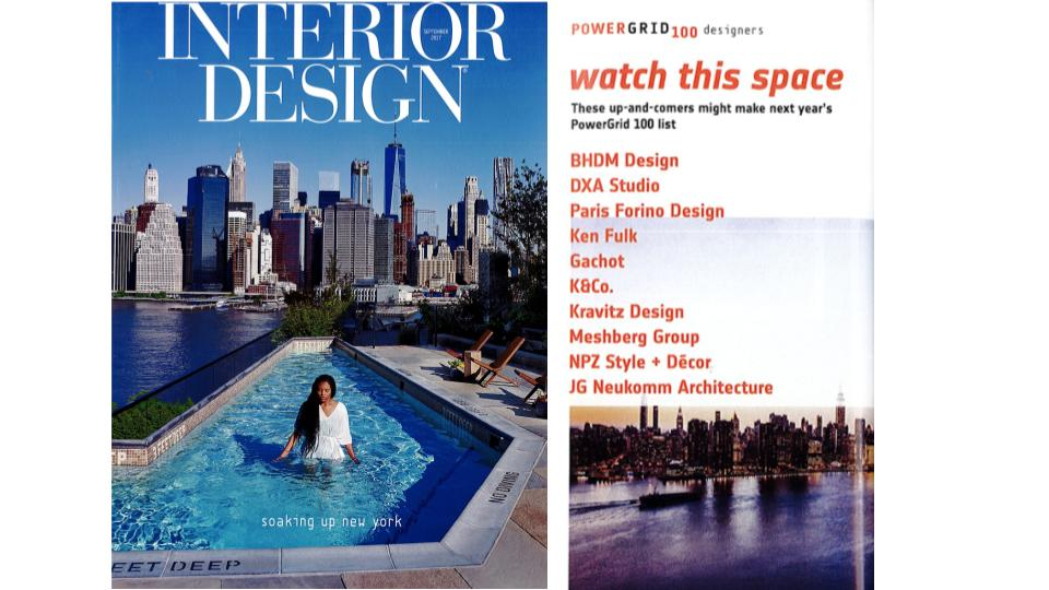 InteriorDesignMagazine_17 (2).jpg
