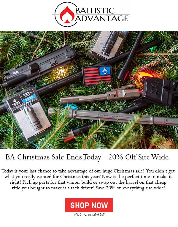 BA Christmas Email.jpg