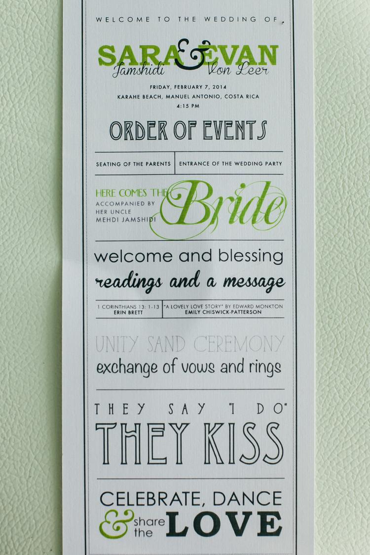 Wedding+High+Resolution-159.jpg