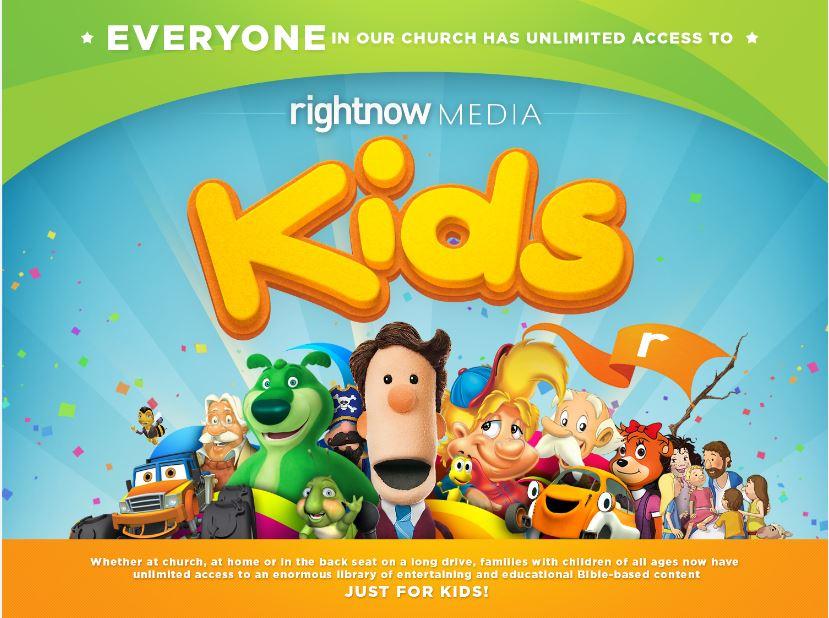 Right Now Media Children.JPG
