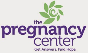 The Toledo Pregnancy Center