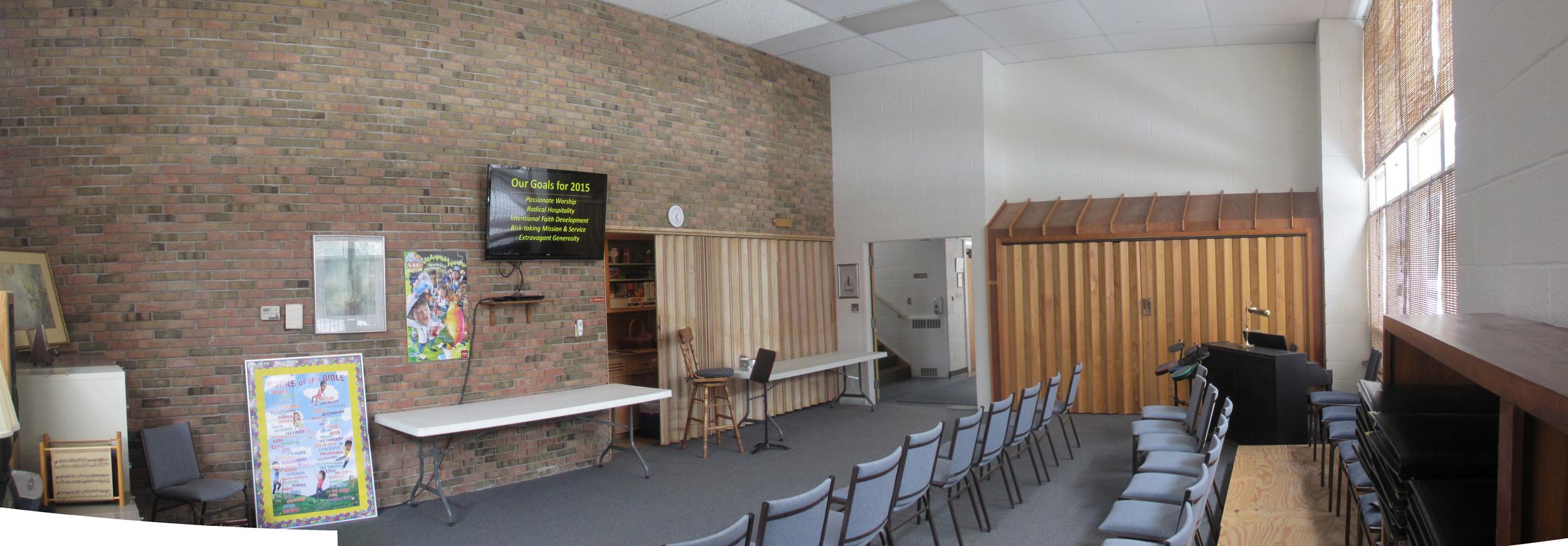 Choir and Meeting Room1.jpg