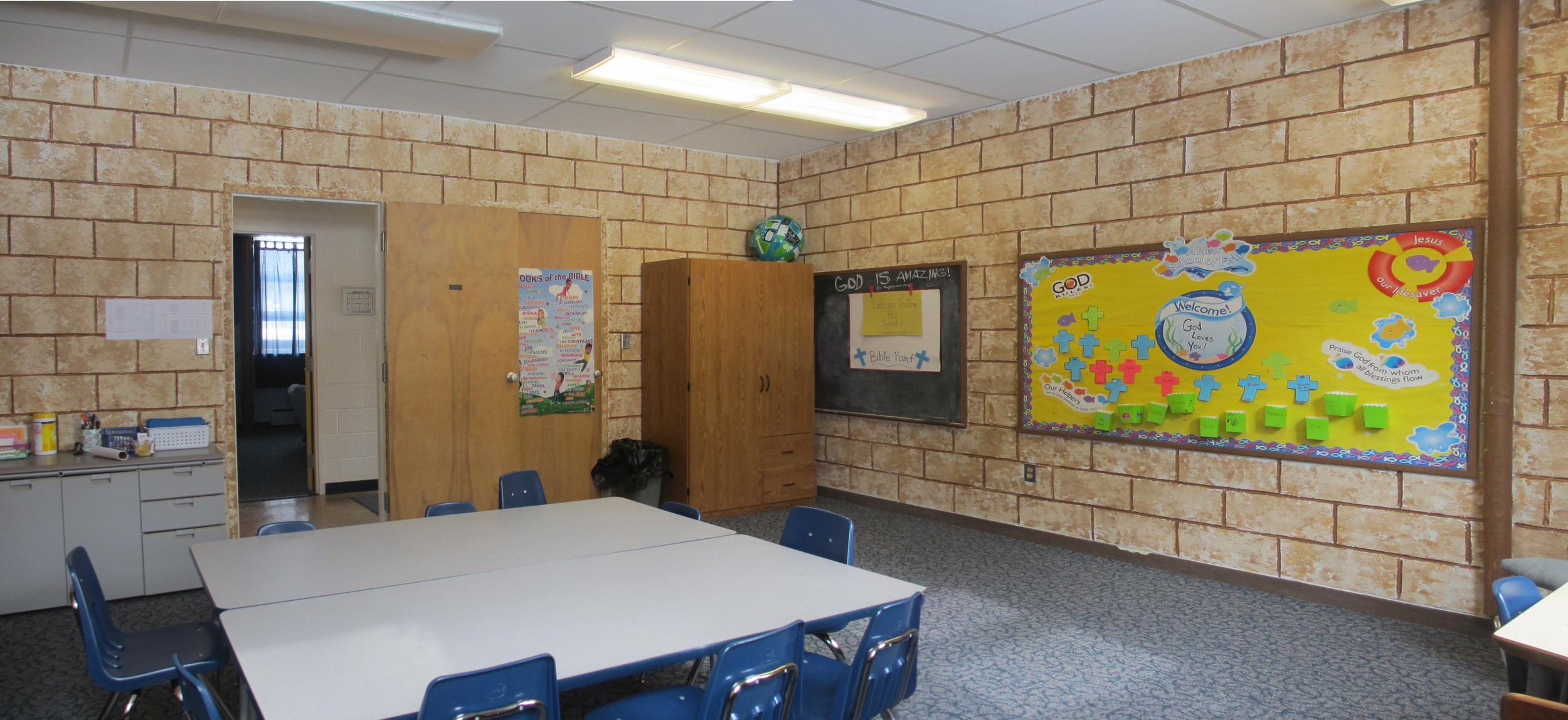 A Sunday School Room1.jpg