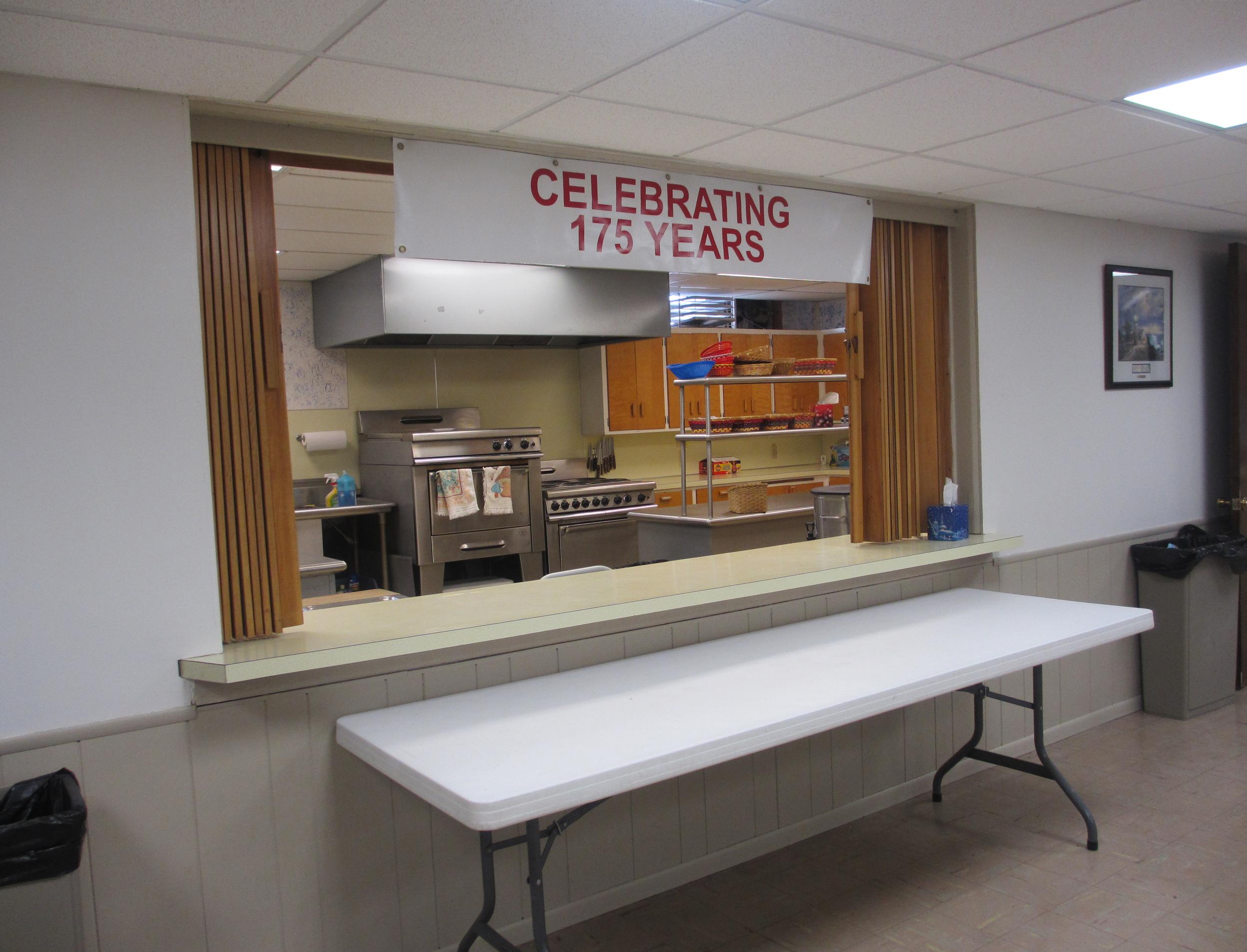 Kitchen Serving Area.jpg