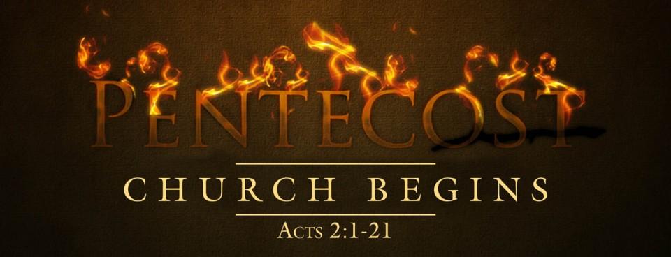 Pentecost-400109_960x368.jpg