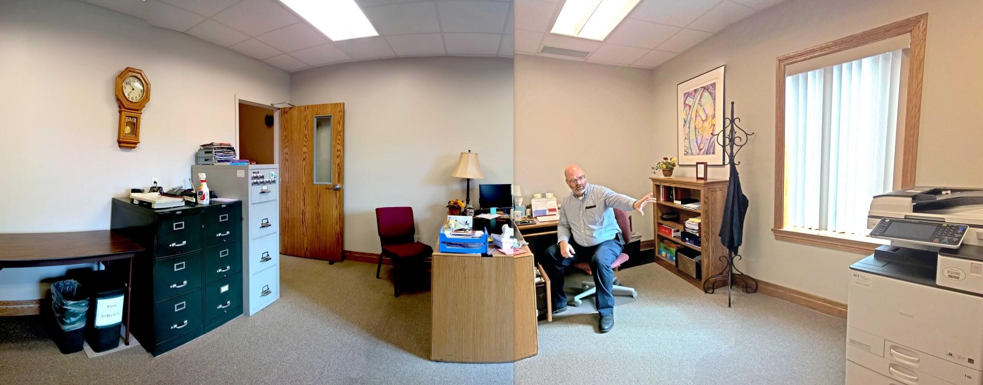 Jenera Office Panorama_B (Large).jpg
