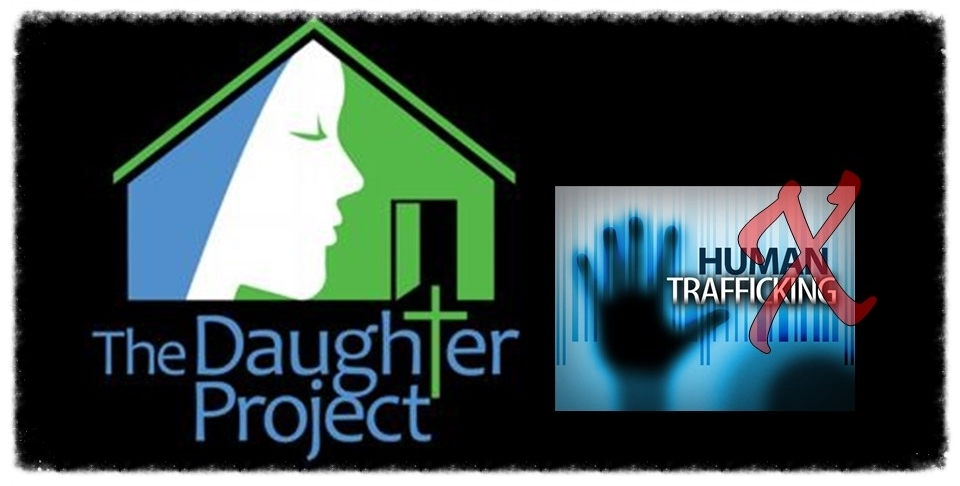 The Daughter Project of Toledo