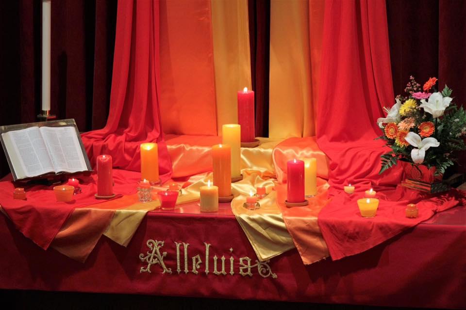 2016 Pentecost Altar-a.jpg