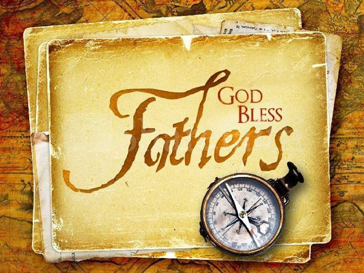 182647-God-Bless-Fathers.jpg