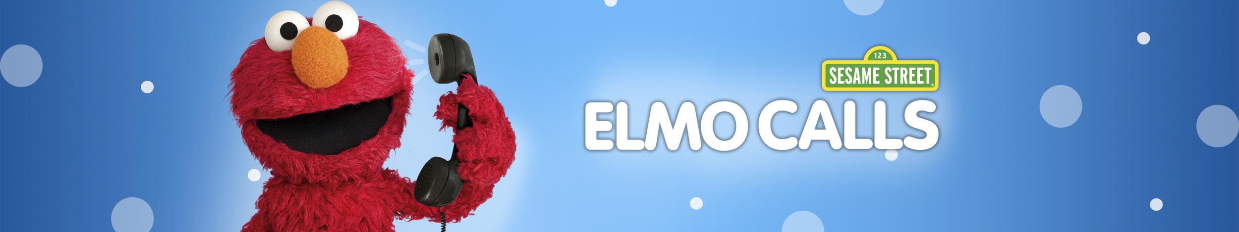 ElmoCallsBanner.jpg