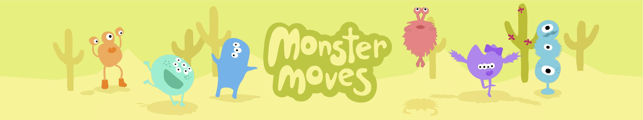 MonsterMoves.jpg