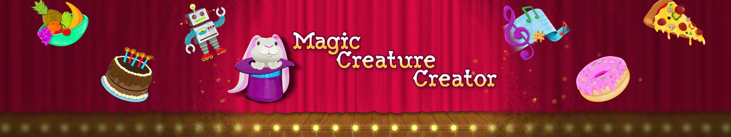 MagicHat_banner.jpg