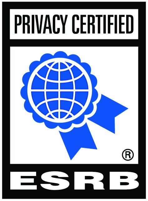 privacy_certified_globe.jpg