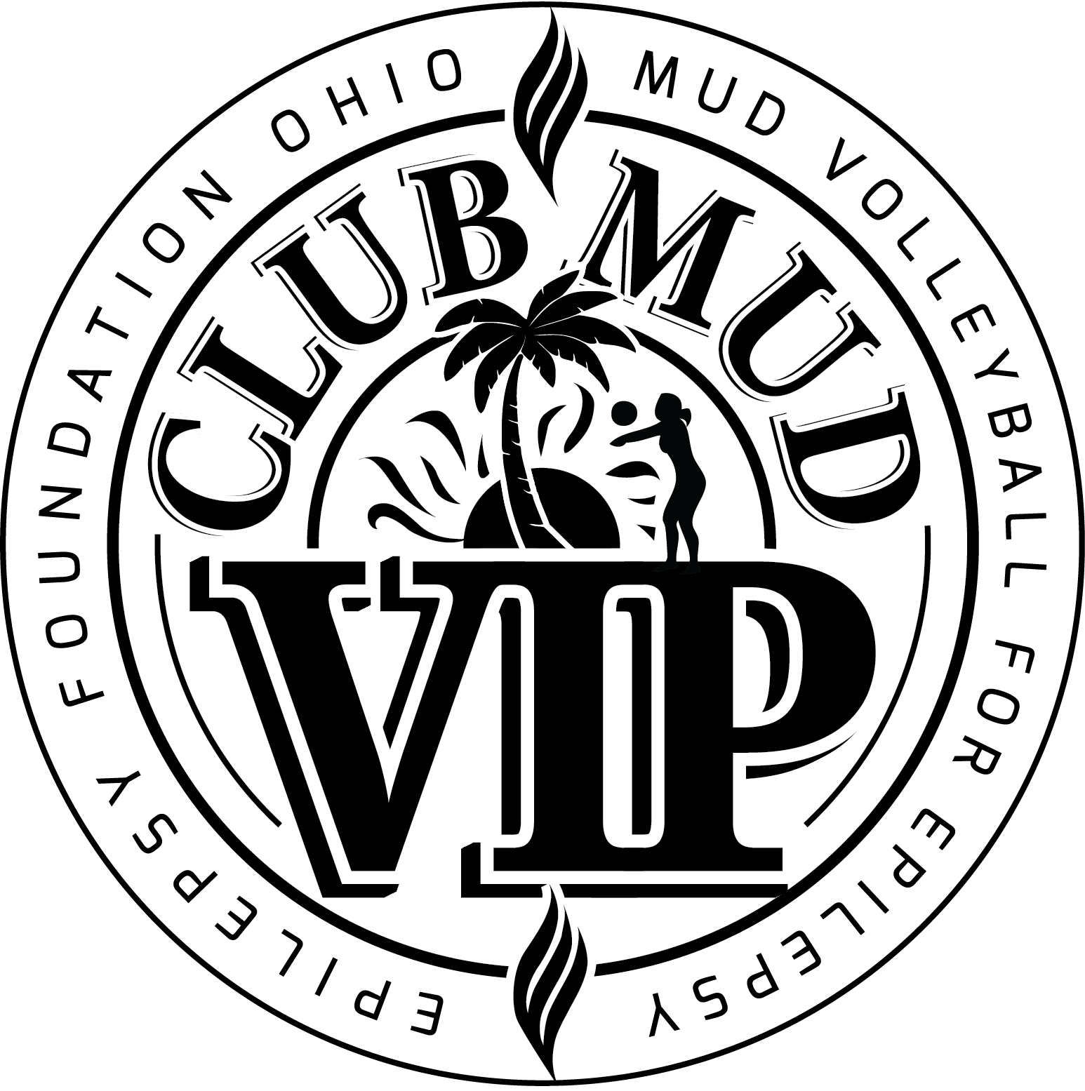 CLUB MUD VIP_Epilepsy Foundation Ohio_Logo_paths.png