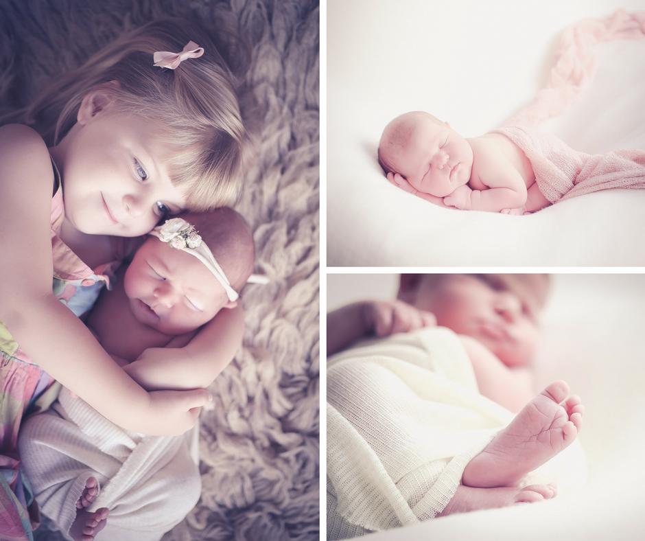 Newborn photographer in cheshire