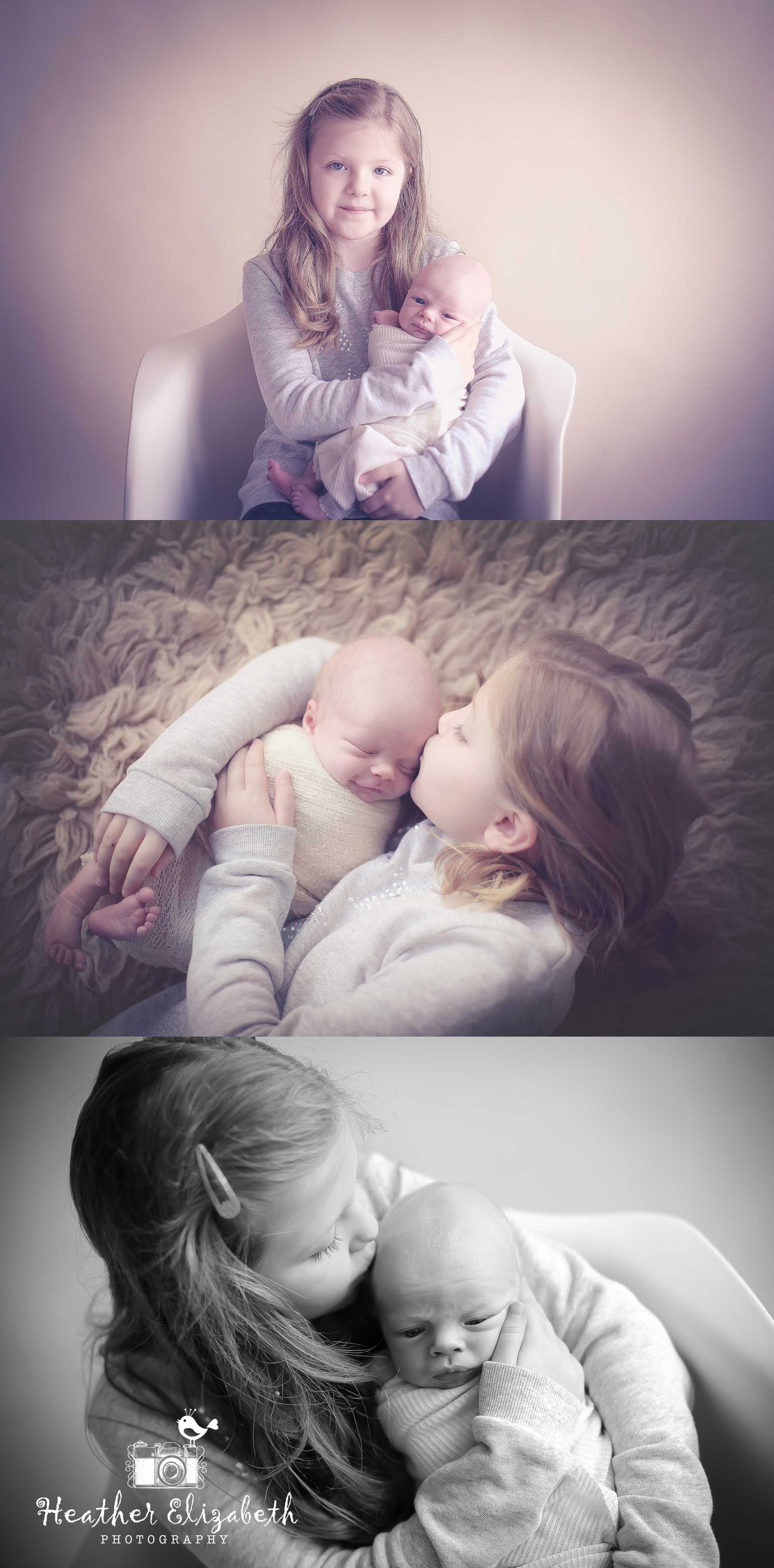 Newborn Photographer Runcorn.jpg