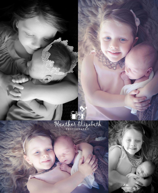 Newborn photographer Runcorn