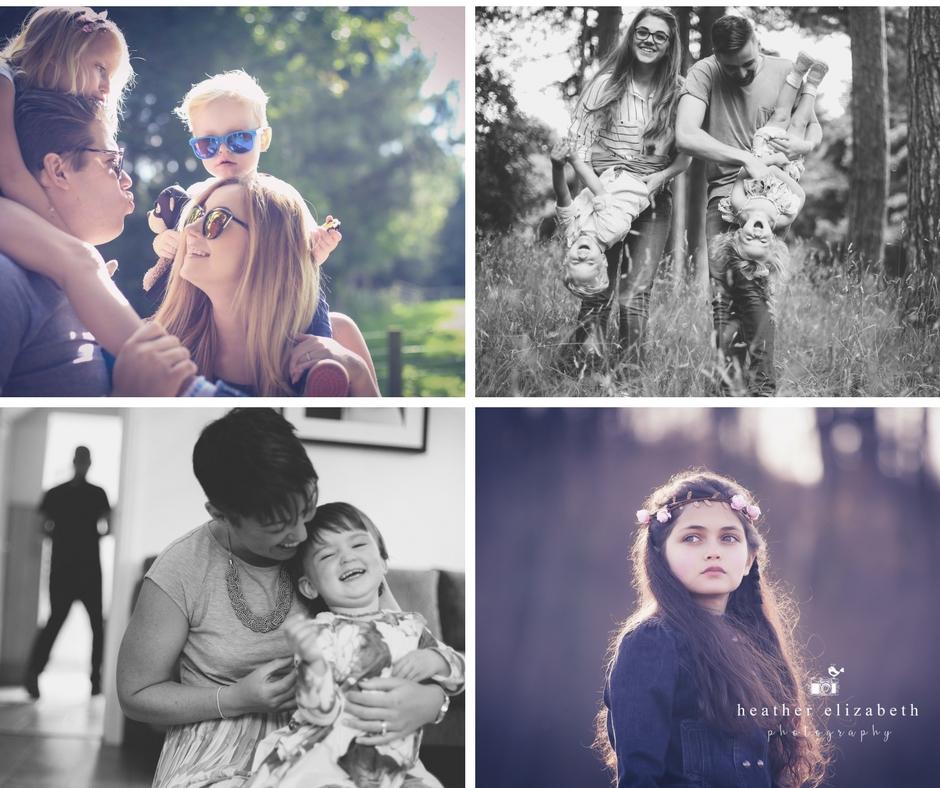 Natural+family+photos+cheshire