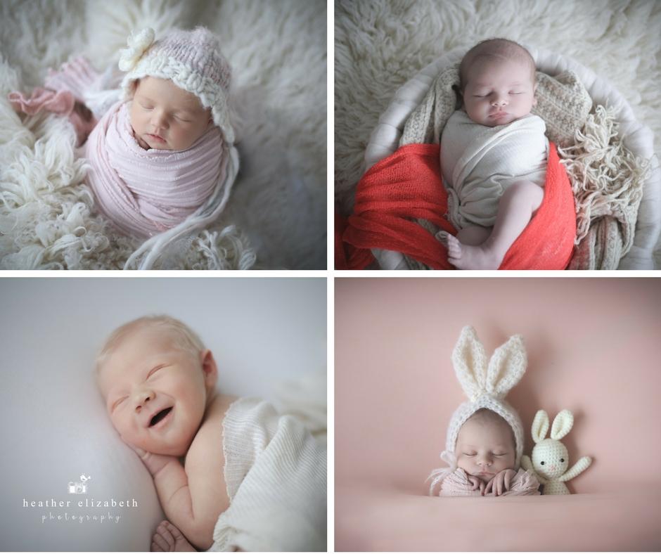Newborn+photographer+in+cheshire