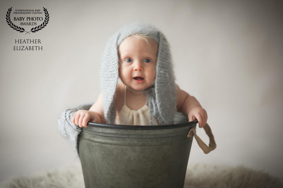 HEATHER-ELIZABETH-united-kingdom-31collection-babyphotoawards-com_1541540439.jpg