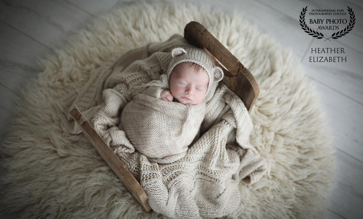 HEATHER-ELIZABETH-united-kingdom-31collection-babyphotoawards-com_1541540428.jpg
