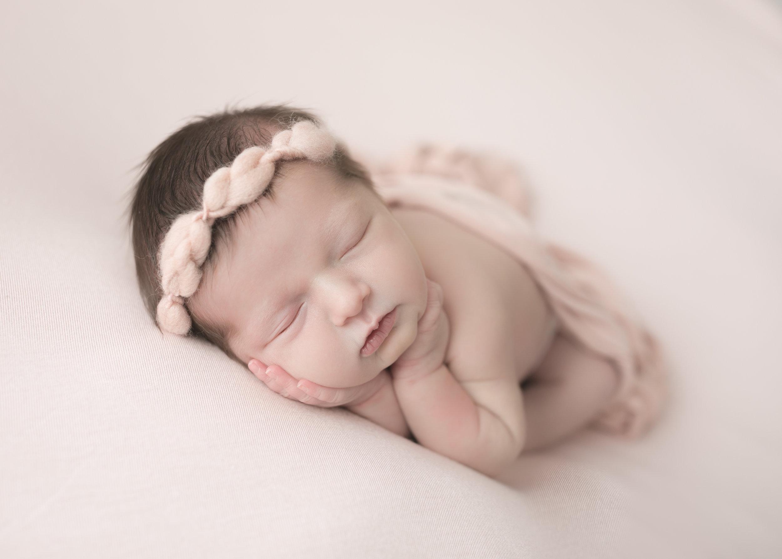 Award-winning-baby-photographer