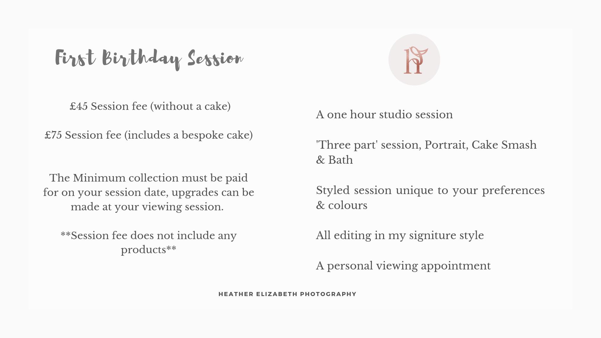 Cake Smash Brochure.png