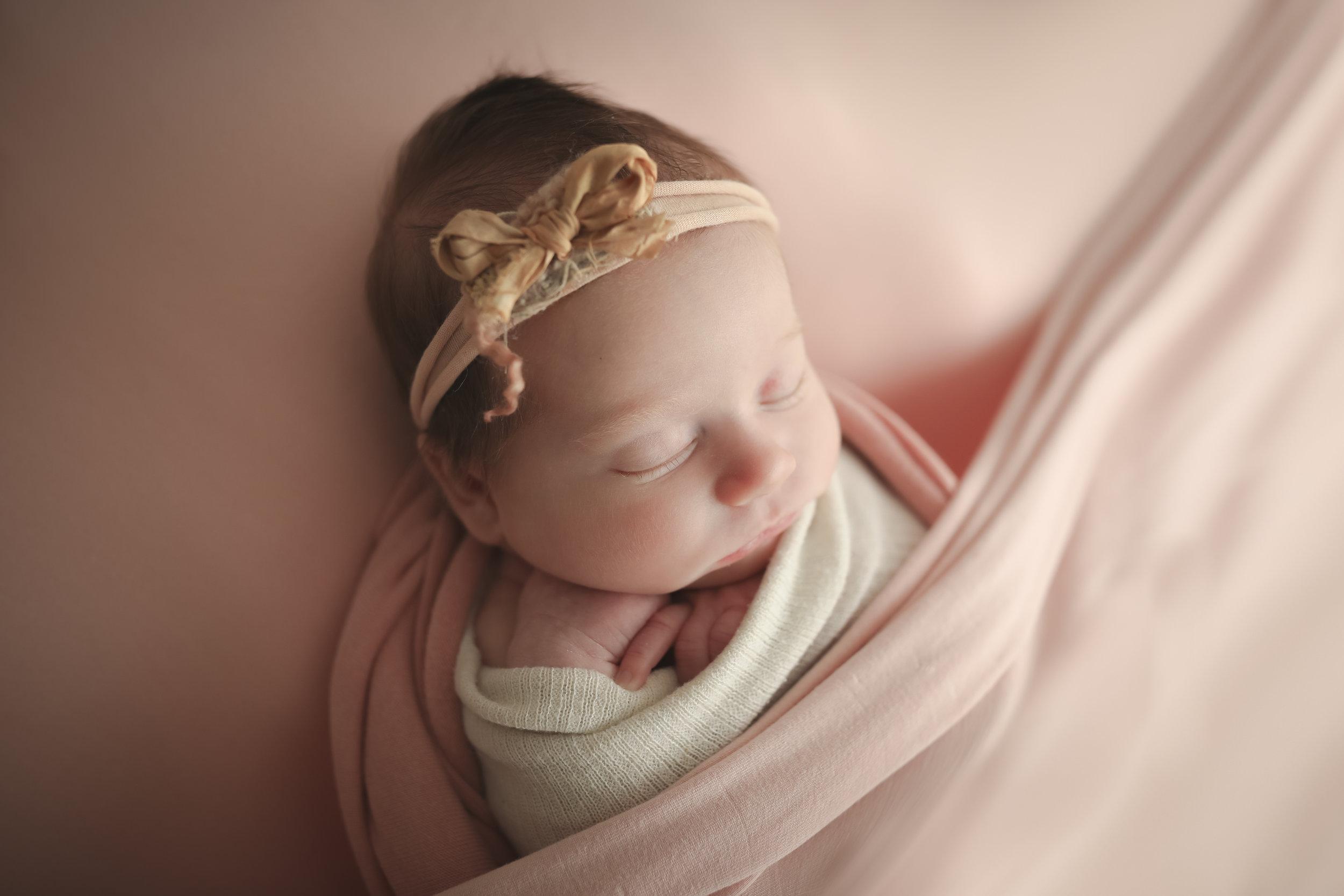 Baby-photographer-Cheshire