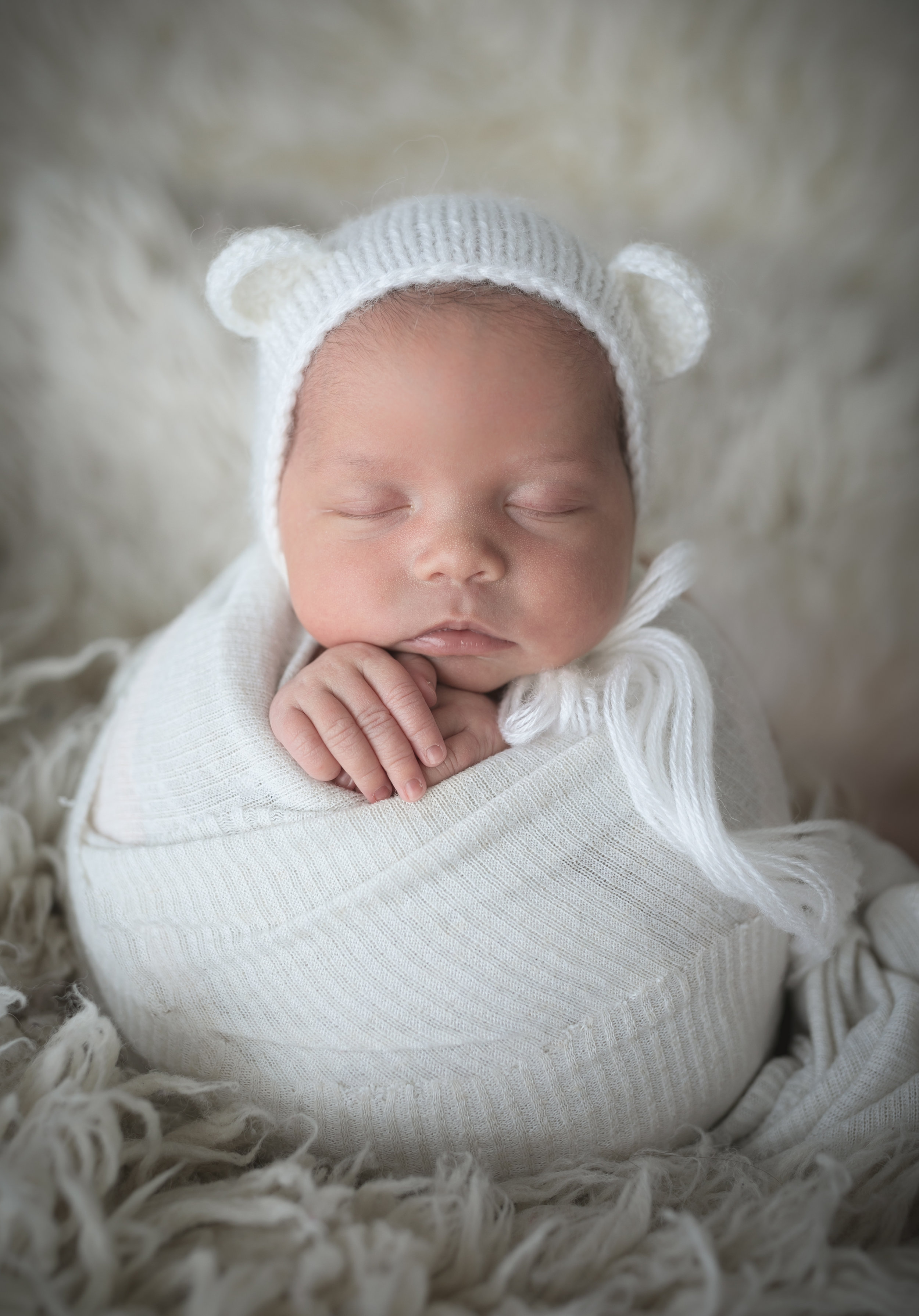 Newborn-Photography-Heather-Elizabeth-photography