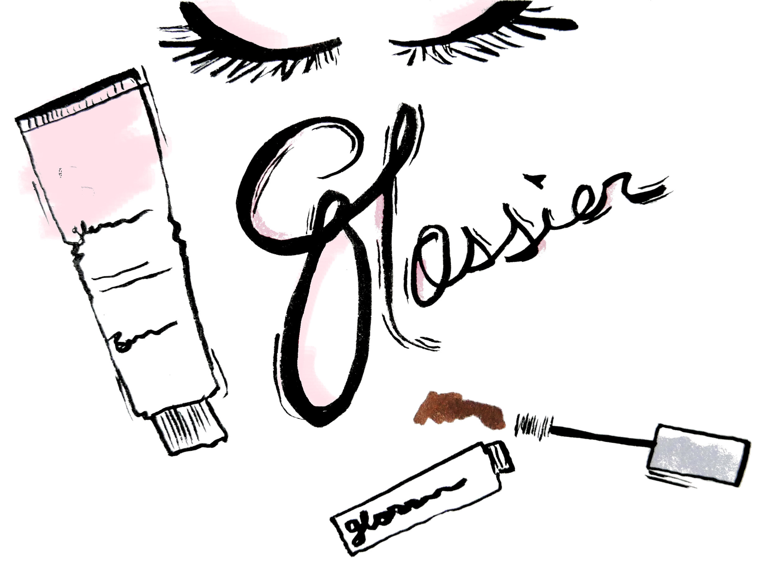 glossier.jpg