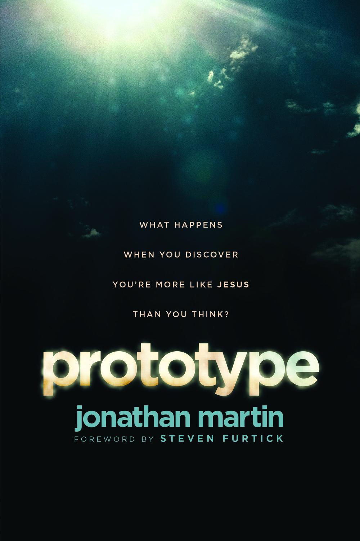 - On Prototype