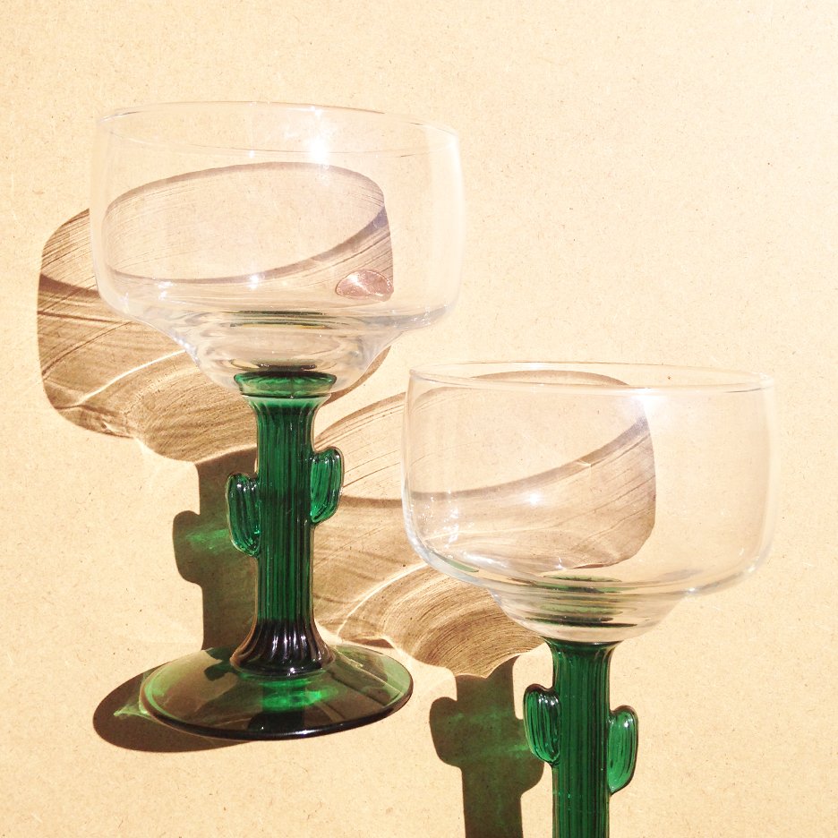 margarita_glasses_2.jpg