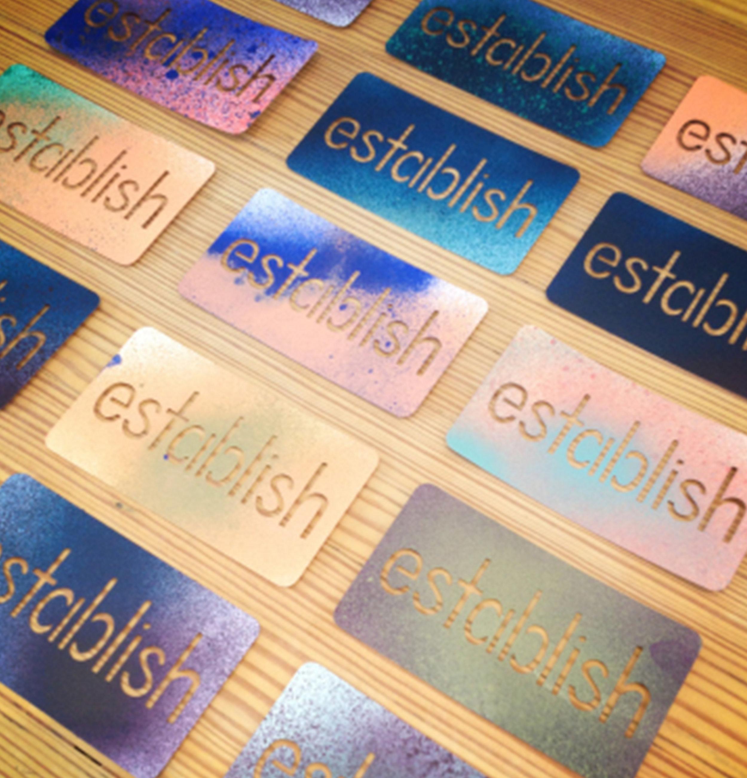 est_cards.jpg