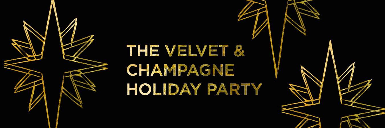 Velvet party.jpg