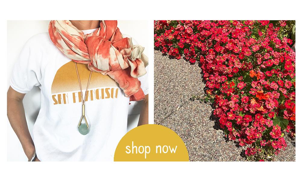 sf_sweatshirt_nasturtiums_boho_jewelry.jpg