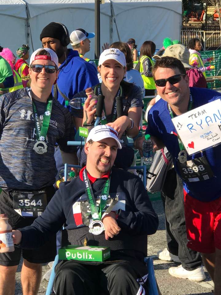 Ryan with Medal.jpg
