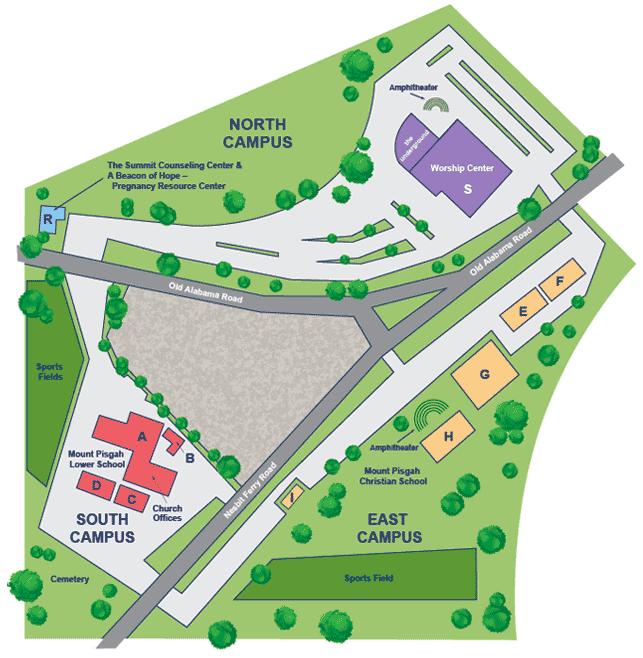 MPCS Campus Map.png