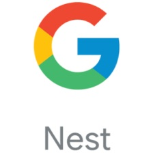 GNestLogo.jpg