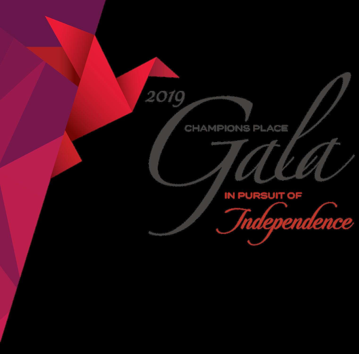Complete_Gala_logo_2 web version.png