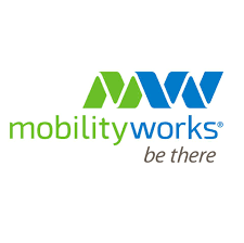 Mobility Works.png