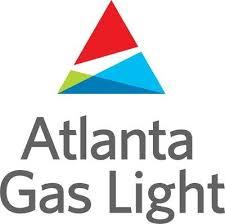 AGL logo.jpeg