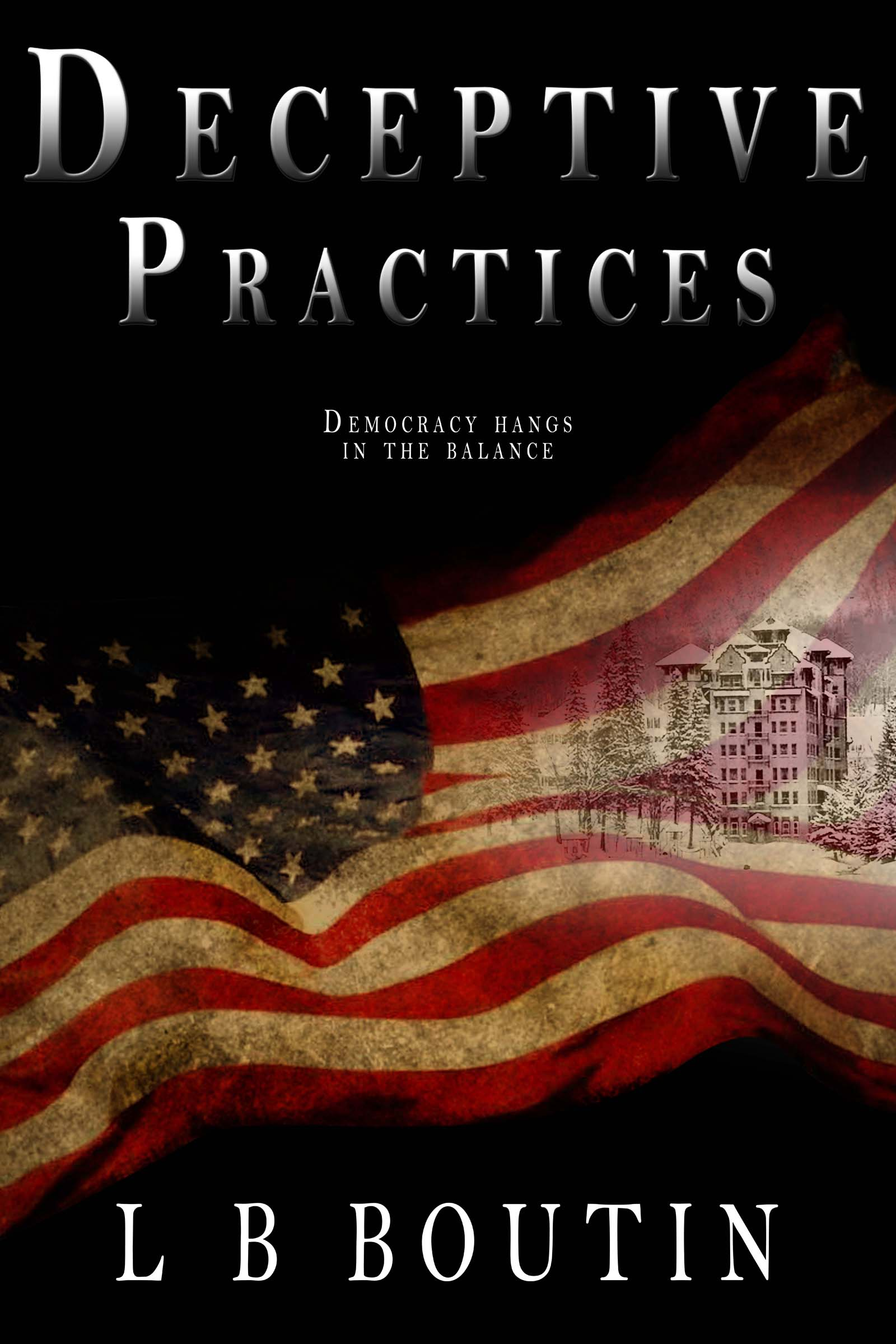 deceptive_practices_book_cover_fb.jpg
