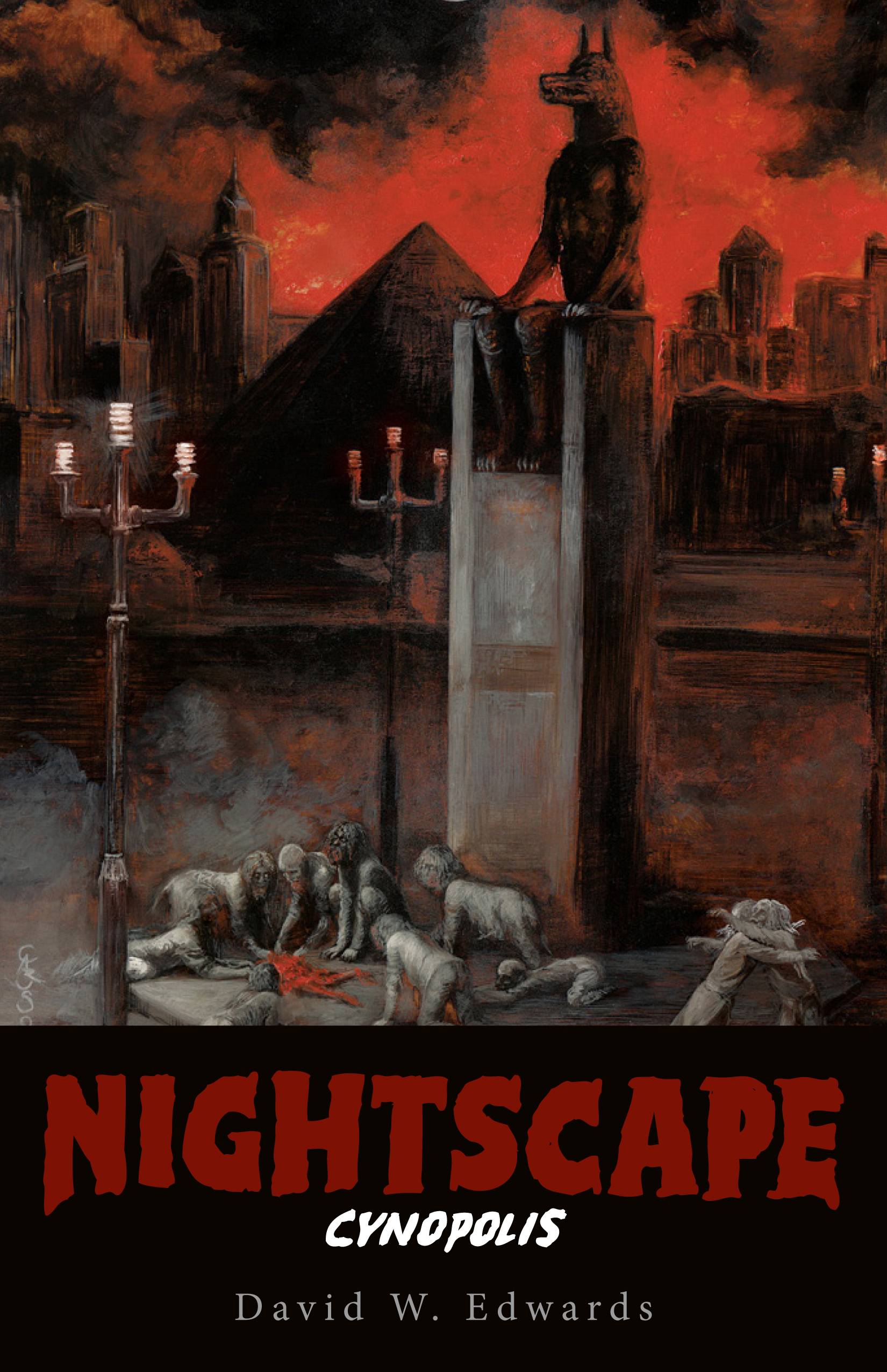 Nightscape_Cynopolis_FrontCover_Final.jpg