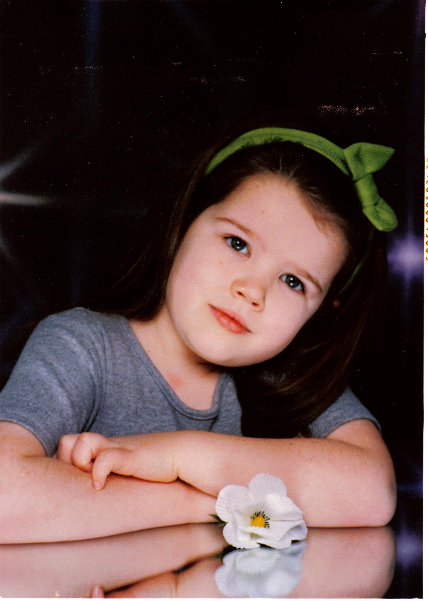 Lauren 1996.jpg