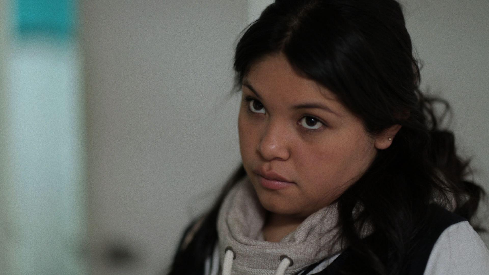 Marlene Barriga Leyva