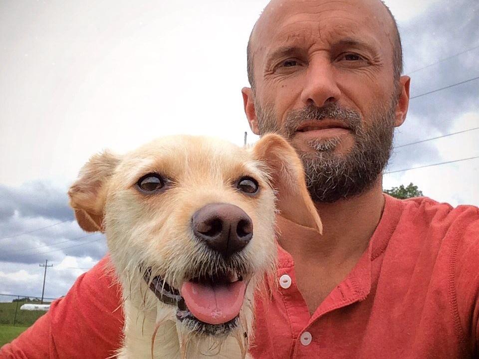 albany-ny-dog-trainer-dylan-boyce.jpg